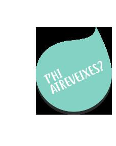 http://shikamoojust.org/wp-content/uploads/2020/11/thiatreveixes-1.png
