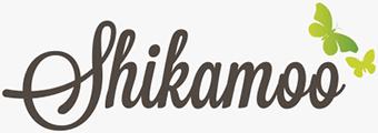 https://shikamoojust.org/wp-content/uploads/2020/11/logoHead2.png